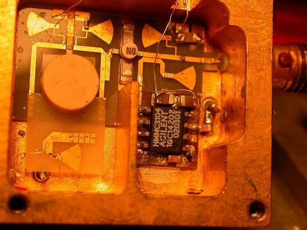 электрическая схема звукового усилителя кумир-001