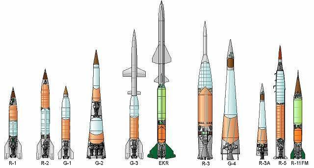 What is a Vector Space   Department of Mathematics