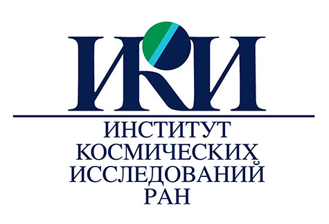 The institute of russian